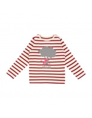 The Gold Summer Hat La Queue du Chat clothes children baby organic cotton